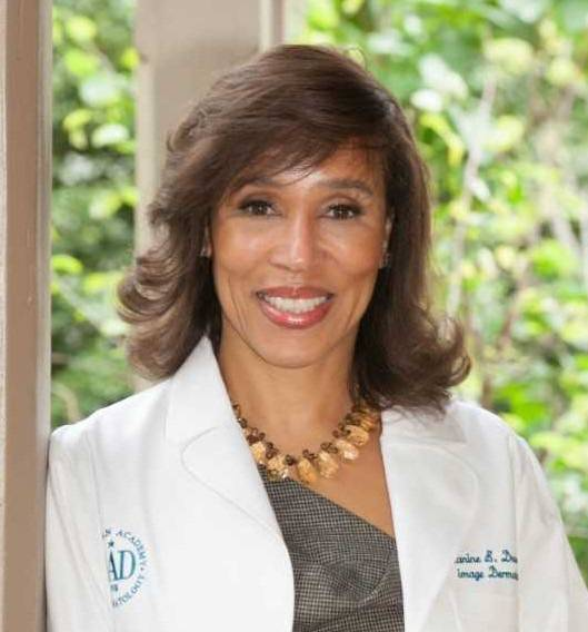 Jeanine B  Downie, MD - New Frontiers in Cosmetic Medicine