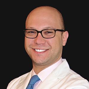 Bradley S. Bloom, MD