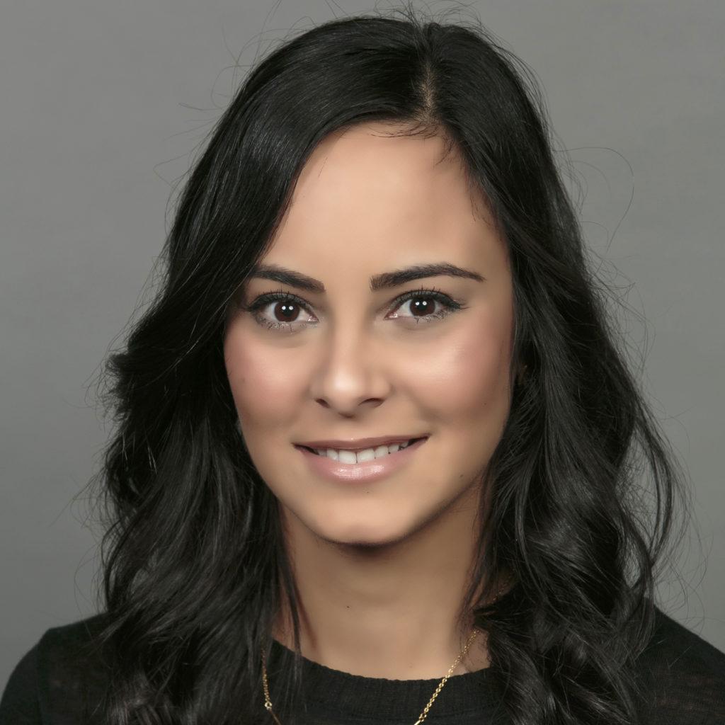Noelani González, MD