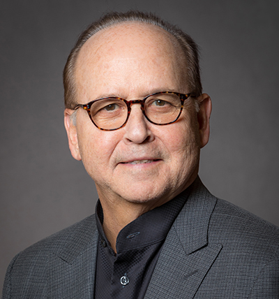 Bruce Katz, MD