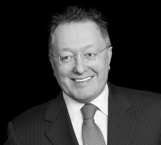 Z. Paul Lorenc, MD